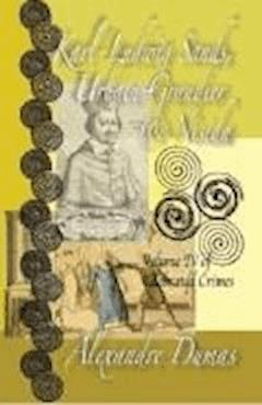 Karl Ludwig Sand - Alexandre Dumas - ebook