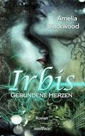Irbis - Amelia Blackwood - E-Book