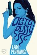 James Bond 14 - Octopussy - Ian Fleming - E-Book