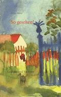 So gesehen! - Norbert Scheurig - E-Book