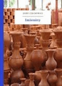 Imieniny - Czechowicz, Józef - ebook