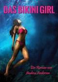 Das Bikini Girl - Andrea Anderson - E-Book