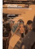 Biblioteka Kaznodziejska nr 06/2017 e-wydanie - ebook
