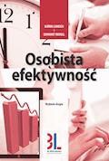 Osobista efektywność - Björn Lundén, Lennart Rosell - ebook