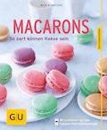 Macarons - Nico Stanitzok - E-Book