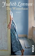 Das Winterhaus - Judith Lennox - E-Book