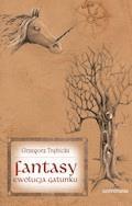 Fantasy - Grzegorz Trębicki - ebook