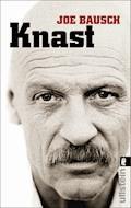 Knast - Joe Bausch - E-Book