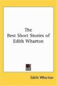 Crucial Instances - Edith Wharton - ebook