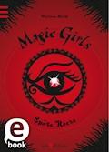 Magic Girls - Späte Rache - Marliese Arold - E-Book