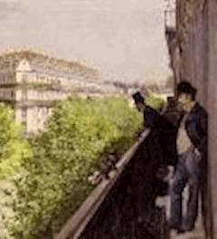 Le Côté de Guermantes - Marcel Proust - ebook