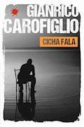 Cicha fala - Gianrico Carofiglio - ebook