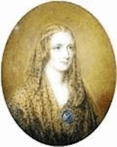 Mathilda - Mary Shelley - ebook