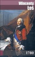 1780 - Wincenty Łoś - ebook