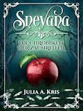 Sneyana - Julia A. Kris - E-Book