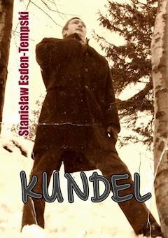 Kundel - Stanisław Esden-Tempski - ebook