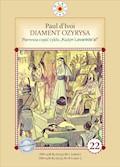 Kuzyn Lavarede'a. Część I. Diament Ozyrysa - Paul d'Ivoi - ebook