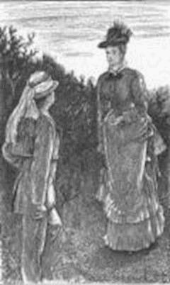 The Hand of Ethelberta - Thomas Hardy - ebook