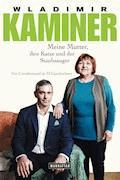 Meine Mutter, ihre Katze und der Staubsauger - Wladimir Kaminer - E-Book