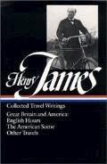 The American Scene - Henry James - ebook