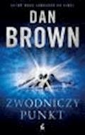 Zwodniczy punkt - Dan Brown - ebook