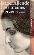 Inés meines Herzens - Isabel Allende - E-Book