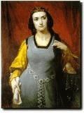 La Derniere Année de Marie Dorval - Alexandre Dumas - ebook