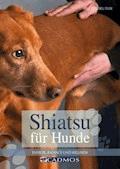Shiatsu für Hunde - Brigitte Beutler - E-Book