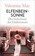 Elfenbeinsonne - Valentina May - E-Book
