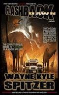Flashback Dawn - Wayne Kyle Spitzer - ebook