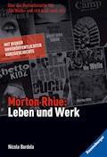 Morton Rhue. Leben und Werk - Nicola Bardola - E-Book