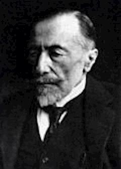 El duelo - Joseph Conrad - ebook