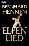 Elfenlied - Bernhard Hennen - E-Book