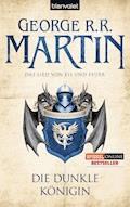 Das Lied von Eis und Feuer 08 - George R.R. Martin - E-Book