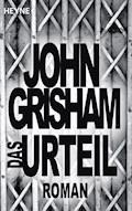 Das Urteil - John Grisham - E-Book