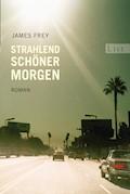 Strahlend schöner Morgen - James Frey - E-Book