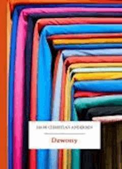 Dzwony - Andersen, Hans Christian - ebook