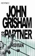 Der Partner - John Grisham - E-Book