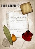 Druga pora życia - Anna Strzelec - ebook