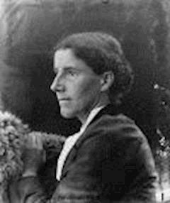 The Man-Made World; or, Our Androcentric Culture - Charlotte Perkins Gilman - ebook