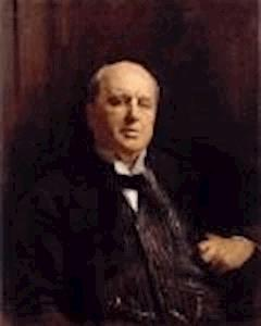 The Europeans - Henry James - ebook