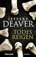 Todesreigen - Jeffery Deaver - E-Book