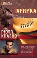 Świat według reportera. Afryka - Piotr Kraśko - ebook