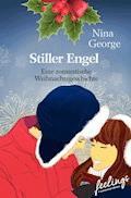 Stiller Engel - Nina George - E-Book