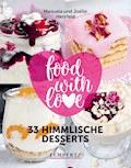 Herzfeld: 33 himmlische Desserts - Manuela Herzfeld - E-Book
