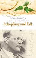 Schöpfung und Fall - Dietrich Bonhoeffer - E-Book