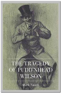 pudd nhead wilson roxy