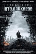 Star Trek Into Darkness - Alan Dean Foster - E-Book + Hörbüch