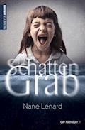 SchattenGrab - Nané Lénard - E-Book