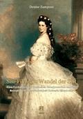 'Sisi-Filme' im Wandel der Zeit - Denise Zamponi - E-Book